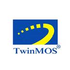 Twinmos