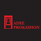 Adee Prokashon books