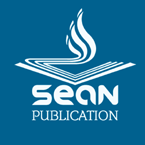 Sean Publication books