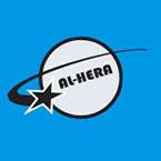 Al-Hera Multimedia