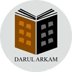 Darul Arkam  books