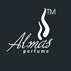 Almas Perfume