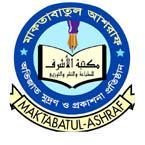 Maktabatul Ashraf books