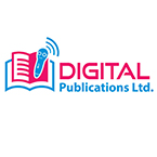 Digital Publication Ltd.