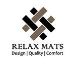 Relax Mats