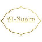 Al-Nuaim