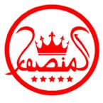 Al-Mansur Royal Corner