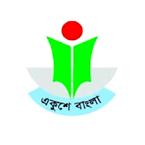 Ekushe Bangla Prokashon books