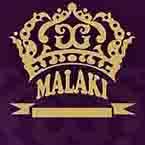 Malaki Perfume