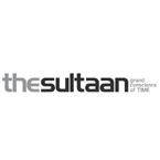 The Sultaan books