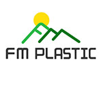FM Plastics Industries Ltd