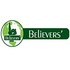 Believers'