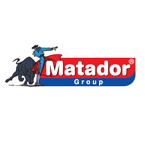 Matador Group