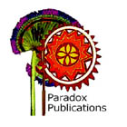 Paradox Publications books