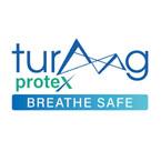Turag Protex