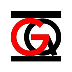 GQ Ball Pen Industries