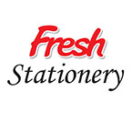 Fresh Stationery