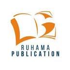 Ruhama Publication books