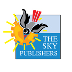 The Sky Publishars books