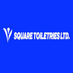 Square Toiletries Ltd.