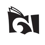 Nusrat Prokashoni books