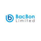BacBon Ltd.