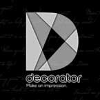 DDecoretor