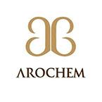 Arochem