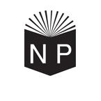 National Publication books
