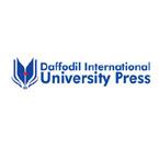 Daffodil International University Press books