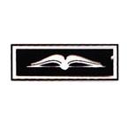 Shahityamala books