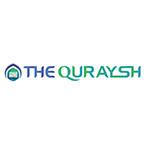 The Quraysh International Ltd.
