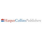 Harpercollins publishers books
