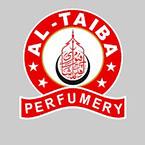 Al-Taiba Perfumery