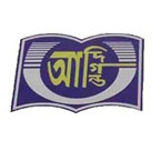 Adiganto Prakashon books