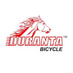 Duranta Bicycle