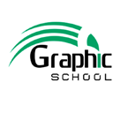Graphic School Of Bangladesh