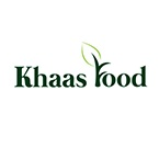 Khaas Food