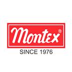 Montex Pen Industries