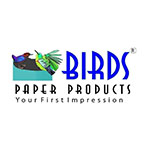 Birds Paper Products