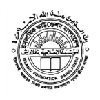 Islamic Foundation books