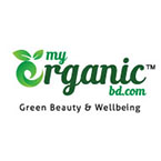 My Organic BD