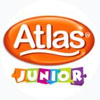 Atlas Axillia Co.Pvt. Ltd