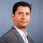Muhammad Anowar Hossen Fakir