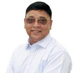 Mohit Kamal
