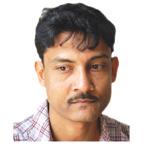 Fakrul Chowdhury