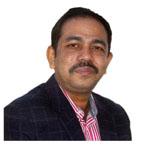 Dr. Mizanur Rahman Kallol