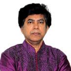 Subrata Kumar Das books