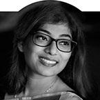 Aankita Saha books