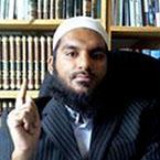 Abu Muyabiya Ismail Kamdar books